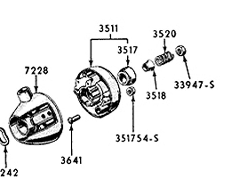 1948 Chevy Truck Wiring Diagram further International Harvester Scout 80 Engine moreover Farmall International Tractor Wiring Diagram furthermore plete Electrical Wiring Diagram For 1939 Chevrolet Truck together with 2003 F150 Front Brake Parts Diagram. on 1952 international engine diagram