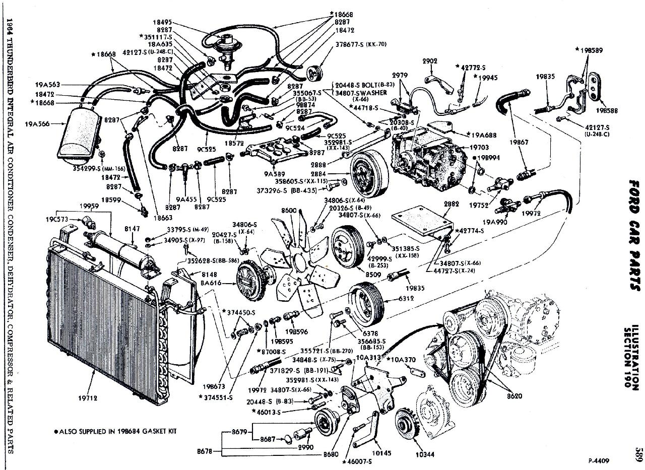 1964 ford f100 alternator wiring diagram images wiring diagram furthermore 1965 ford f100 wiring diagram besides ford
