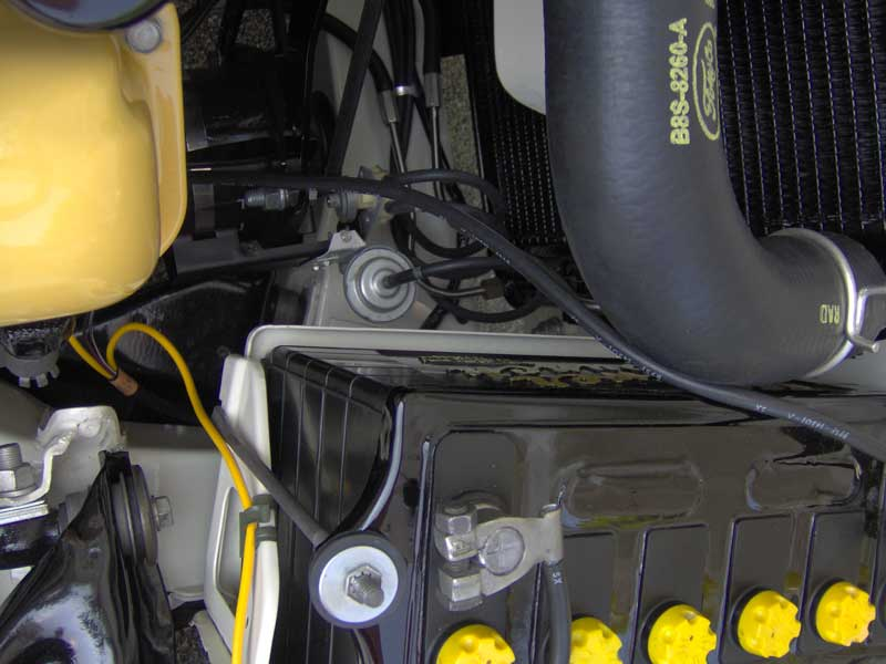 How Much Is A Power Steering Pump >> 1958, 1959 1960 Thunderbird Windshield Washer Pumps